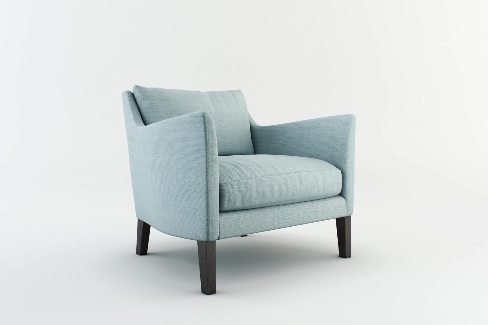 milan-chair-fix1-view1-fin
