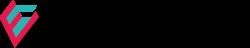 Visengine