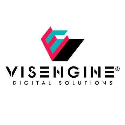 VisEngine_D_S